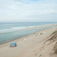 Seashore 55