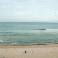 Seashore 56