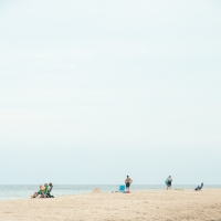 Seashore 79