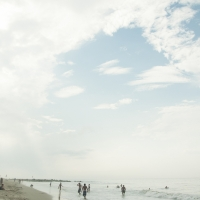 Seashore-12