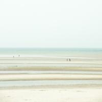 Seashore 53