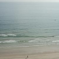Seashore 20
