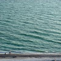 Seashore 17