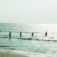 Seashore 92