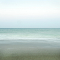 Seacoast78_600