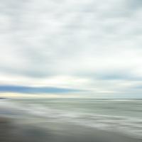 Seacoast82_600