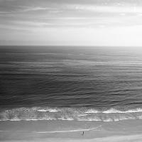 Shoreline21_600