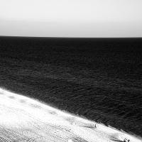 Shoreline252_600