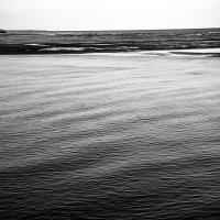 Shoreline26_600