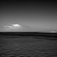 Shoreline27_600