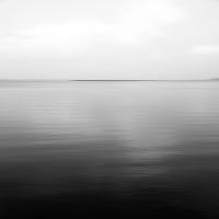 Shoreline48_600