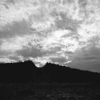 Shoreline51_600