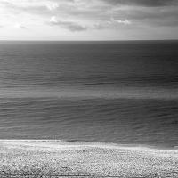 Shoreline54_600