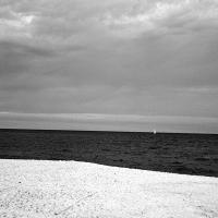Shoreline58_600