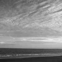 Shoreline70_600